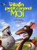 Le vilain petit canard et moi (The Ugly Duckling and Me)