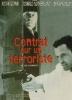 Contrat sur un terroriste (The Assignment)