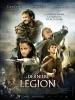 La dernière légion (The Last Legion)