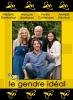 Le gendre idéal (TV)