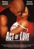 Act of Love (TV) (Disappearing Acts (TV))