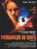 Prisonniers du temps (Timeline)