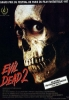 Evil Dead 2 (Evil Dead II)