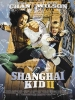 Shanghaï Kid II (Shanghai Knights)
