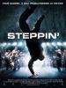 Steppin' (Stomp the Yard)