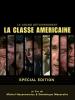 La Classe américaine (TV)