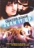 Danse ta vie 2 (Center Stage: Turn It Up)