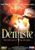 Le dentiste (1996) (The Dentist)