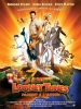 Les Looney Tunes passent à l'action (Looney Tunes: Back in Action)