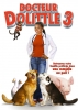 Docteur Dolittle 3 (Dr. Dolittle 3)