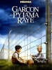 Le Garçon au pyjama rayé (The Boy in the Striped Pyjamas)