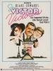 Victor/Victoria (Victor Victoria)
