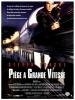 Piège à grande vitesse (Under Siege 2: Dark Territory)