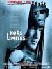 Hors limites (Exit Wounds)