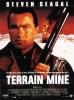 Terrain miné (On Deadly Ground)