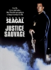 Justice sauvage (Out for Justice)