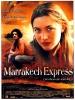 Marrakech express (Hideous Kinky)