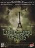 Le loup-garou de Paris (An American Werewolf in Paris)