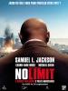 No Limit (Unthinkable)