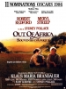 Out of Africa : Souvenirs d'Afrique (Out of Africa)