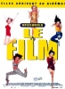 Spice World, le film (Spice World, The Movie)