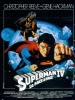 Superman IV (Superman IV: The Quest for Peace)