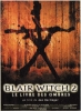 Blair Witch 2 : Le Livre des ombres (Book of Shadows: Blair Witch 2)