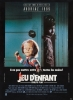 Jeu d'enfant (Child's Play)