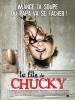 Le Fils de Chucky (Seed of Chucky)