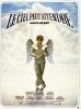 Le ciel peut attendre (1978) (Heaven Can Wait (1978))