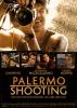 Rendez-vous à Palerme (Palermo Shooting)