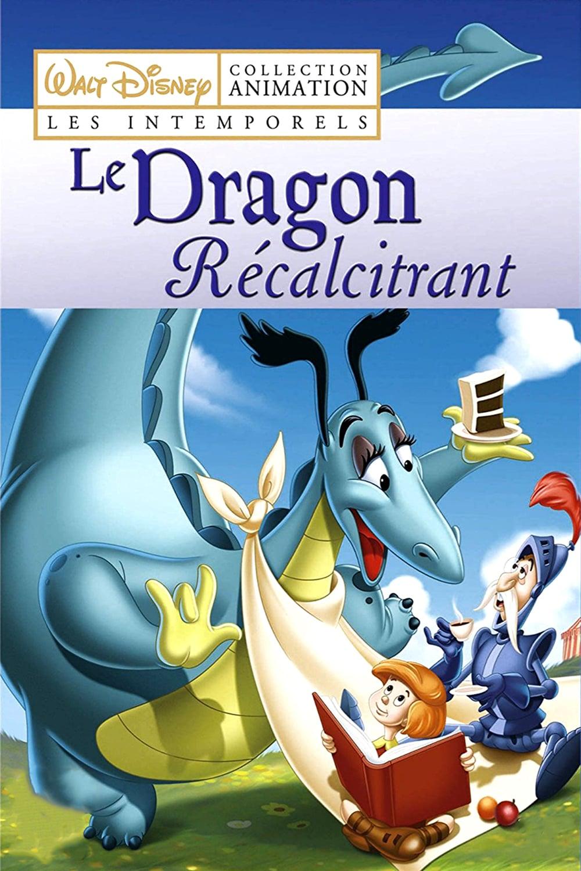 affiche du film Les secrets de Walt Disney