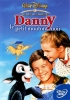 Danny le petit mouton noir (So Dear to My Heart)