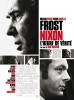 Frost/Nixon, l'heure de vérité (Frost/Nixon)