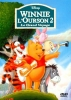 Winnie l'ourson 2: Le grand voyage (Pooh's Grand Adventure: The search for Christopher Robin)