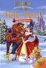 La Belle et la Bête 2 : Le Noël enchanté (Beauty and the Beast: The Enchanted Christmas)