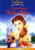 Le Monde magique de la Belle et la Bête (Belle's Magical World)