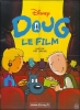 Doug, le film (Doug's 1st Movie)