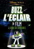 Buzz l'Éclair, Le film: Le début des aventures (Buzz Lightyear of Star Command: The Adventure Begins)