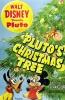L'arbre de Noël de Pluto (Pluto's Christmas Tree)