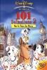 Les 101 Dalmatiens 2 : Sur la trace des héros (101 Dalmatians II: Patch's London Adventure)