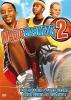 Magic baskets 2 (Like Mike 2: Street Ball)