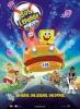 Bob l'éponge, le film (The SpongeBob SquarePants Movie)