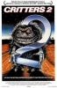 Critters 2 (Critters 2: The Main Course)