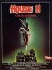 House II : la deuxième histoire (House II: The Second Story)