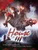 House III (The Horror Show)