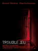 Trouble jeu (Hide and Seek)