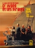 Dr Wong et les pirates (Wong Fei Hung chi neung: Lung shing chim pa)