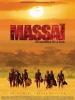 Massai: Les guerriers de la pluie
