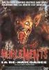 Hurlements V : La Re-naissance (Howling V: The Rebirth)